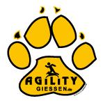 Agilityfreunde Gießen